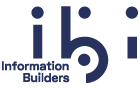 InformationBuilders