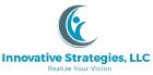 Innovative Strategies, LLC