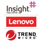 Insight Lenovo Trend-Micro