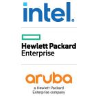 Intel HP Enterprise Aruba Logo-140RGB