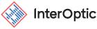 InterOptic Logo-140RGB