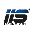 International Integrated Solutions Logo 140RGB