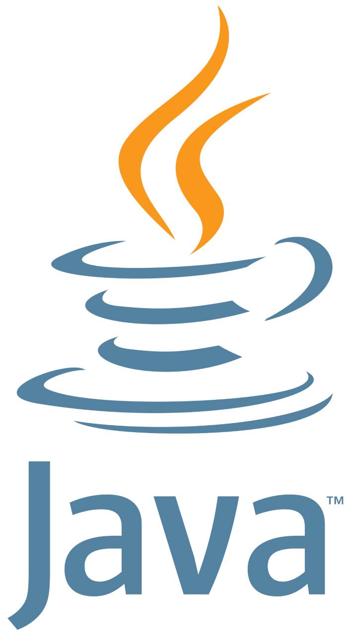 Java CMYK