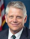 Scott Jensen