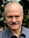 Jim Richberg