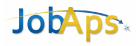 JobAps, Inc.