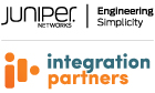 Juniper Networks Integration Partners