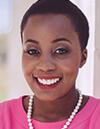 Rebecca Kauma