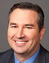 Pete Keller