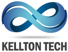 Kellton Tech Logo-140RGB