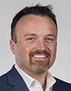 Blake Kelly