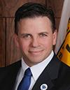 Robert M. Knecht