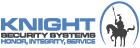 Knight Security Systems Logo-140RGB