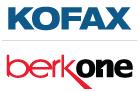Kofax BerkOne