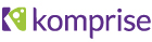Komprise, Inc.