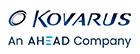 Kovarus, an Ahead Company