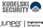 Kudelski Security Juniper Logo-140RGB