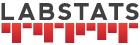 LabStats Logo-140RGB