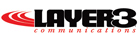 Layer3 Logo-140RGB