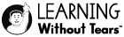 Learning Wothout Tears Logo-140RGB