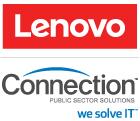 Lenovo Connection Logo-140RGB