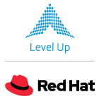 Level Up Technology | Red Hat