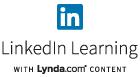 LinkedIn Lynda Stacked Logo-140RGB