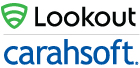 Lookout Carasoft