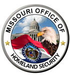 MO Office Of Homeland Security