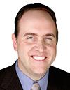 Craig Mackereth