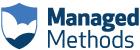 ManagedMethods Logo-140RGB