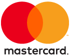 Mastercard Logo-140RGB2