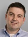 Brendan McCarthy