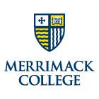 Merrimack College Logo 140RGB