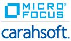 MicroFocus Carahsoft