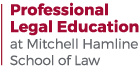 Mitchell Hamline School of Law Logo-140RGB