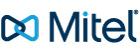 Mitel Logo 140RGB
