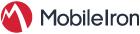 Mobileiron Logo-140RGB