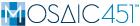 Mosaic451 Logo-140RGB