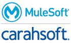 MuleSoft | Carahsoft