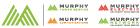 Murphy Tower Service LLC