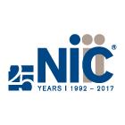 NIC 25yrAnniversary