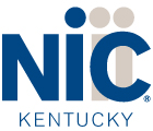 NIC Kentucky
