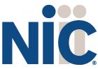 NIC+logo