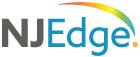 NJEdge Logo-140RGB