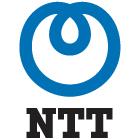 NTT Americas