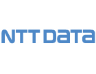 NTT Data No Tag Logo-140RGB