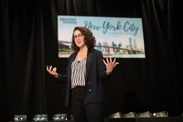 NYC Tech forum 18 photo1