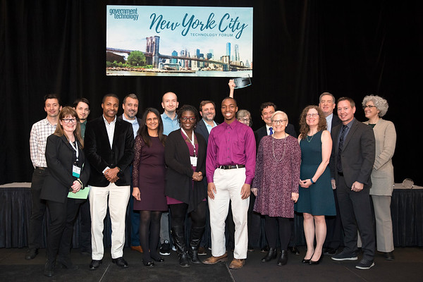 NYC Tech Forum 18 photo2