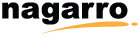 Nagarro Logo 140RGB